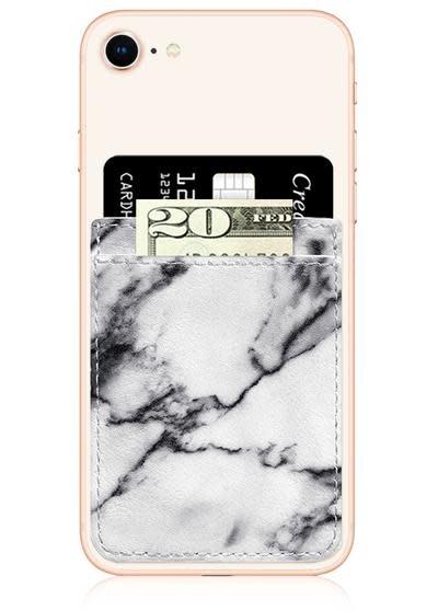 iDecoz Phone Pockets