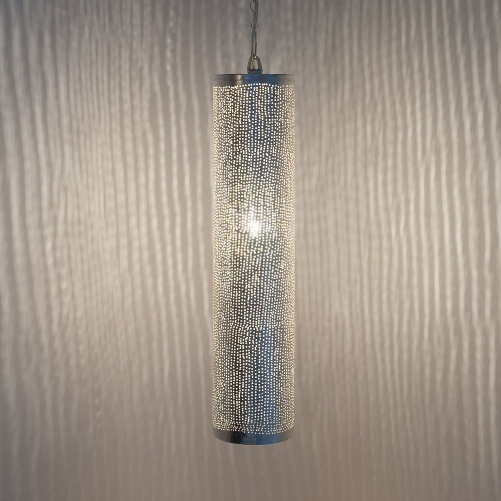 Zenza Filisky Small Pendant Lamp