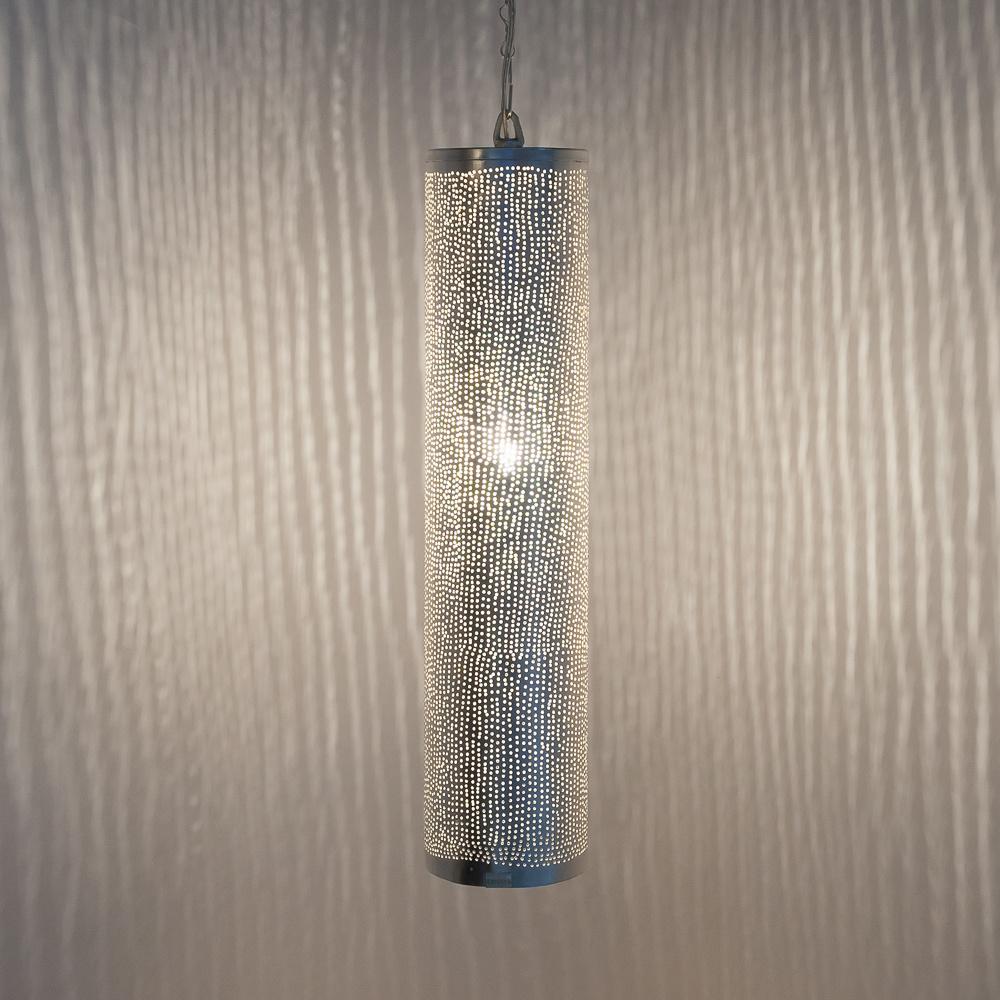 Zenza Filisky Large Pendant Lamp