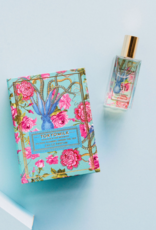 TokyoMilk Parfum