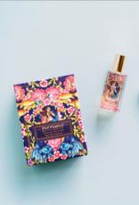 TokyoMilk Parfum Song Of The Siren