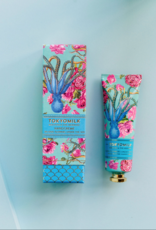 TokyoMilk Shea Butter Handcreme 20,000 Flowers Under the Sea