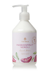 Thymes Passionfruit Neroli Hand Lotion