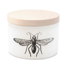 Skeem Designs Skeem Citronella Grapefruit Candle