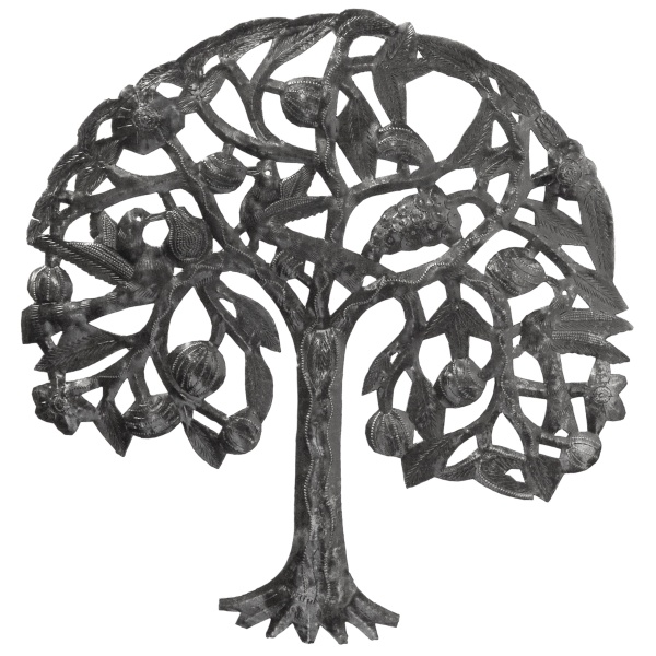 "Le Primitif Galleries 24"" Tree"