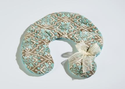 Sonoma Co. Neck Pillows