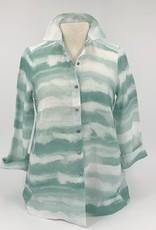 iLinen Classic Shirt