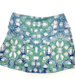Inspire Sport Skort - Multiple Colors