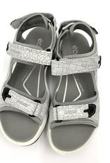 Ecco Ecco Yucatan Sandal