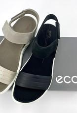Ecco Ecco Flowt Flat Sandal