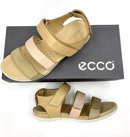 Ecco Ecco Flash Sandal