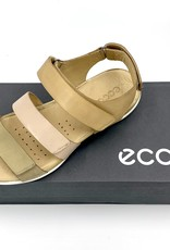 Ecco Ecco Flash Sandal