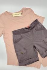 Wearables Lettie Tee - Multiple Colors