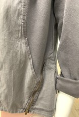 Wearables Serengeti Jacket