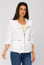 Wearables Reservoir Zip Jacket