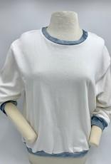 Grey State Emerson Sweatshirt