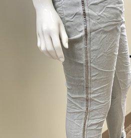 Brand Bazar Stone Pant