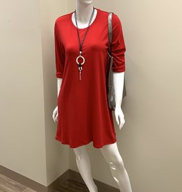 WAY Dress