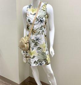 Charlie B Charlie B Tropic Dress