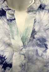 Velvet Heart Velvet Heart Lloyd Tie Dye