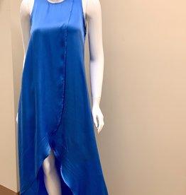 Stark X Tulip Dress