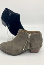 Vionic Joy Serena Ankle Boot