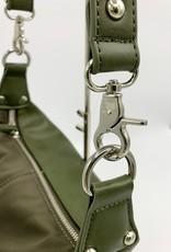 Sondra Roberts Shoulder Bag