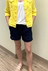 Olivia Graye Shorts