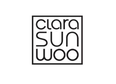 Clara Sun Woo
