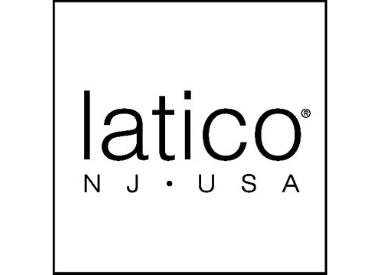 Latico