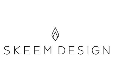 Skeem Designs
