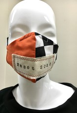 Mask - Reset 2020