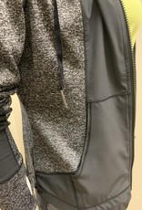 Wearables Copper Canyon Jacket
