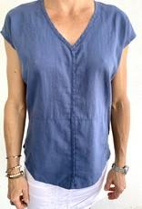 Wearables Kirsten Top