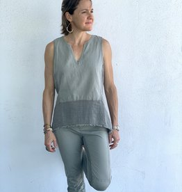 Wearables Nerys Tank