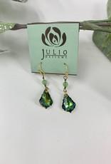 Julio Designs Crystal