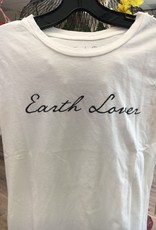 Be Love 'Earth Lover' Tee