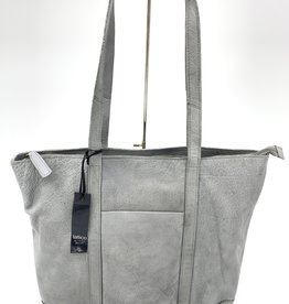 Latico Latico Cali - Grey