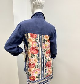 Kyla Seo Jada Shirt