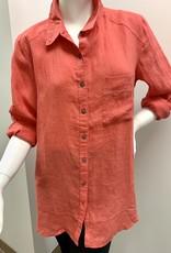 Kyla Seo Filippa Shirt