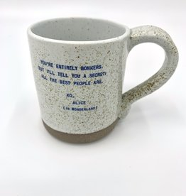 Sugarboo & Co. Sugarboo Mug - Alice