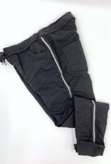 Brand Bazar Stone Pant - Black