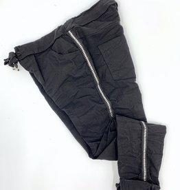 Brand Bazar Stone Pant Black