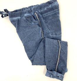 Brand Bazar Stone Pant Denim