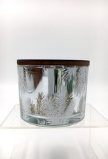 Thymes Frasier Fir - Statement 3-Wick Candle