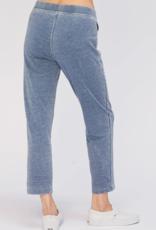 Wearables Rekka Jogger - Dusty Blue