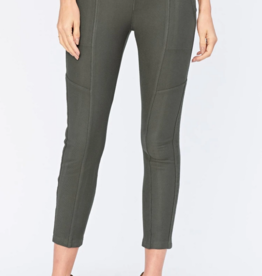 XCVI XCVI Sullivan Legging - Multiple Colors