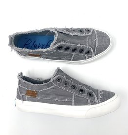 Blowfish Blowfish Play - Light Grey