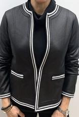 Pure Amici Cardi Jacket