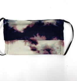 Julian Chang Mask - Purple Haze